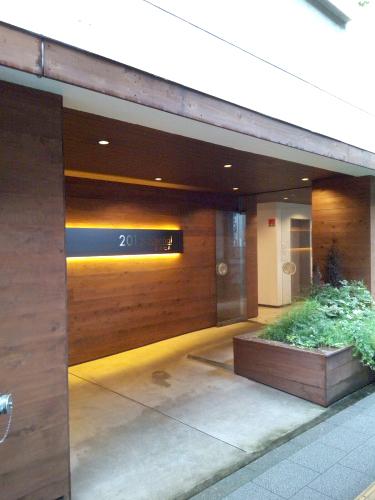 板橋区トランクルーム