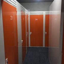 井荻トランクルーム