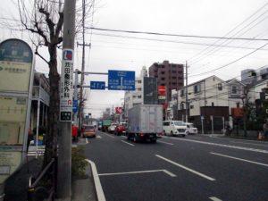 武蔵新城6
